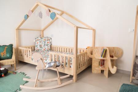 Suite in centro a Marsala per vacanze con family, famiglia e bambini