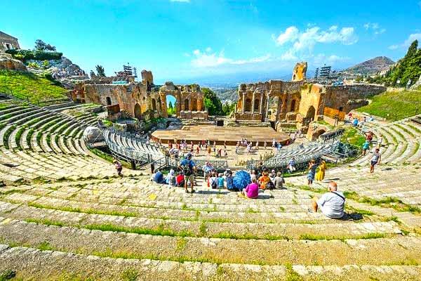 taormina-teatro-greco-zona-gialla-sicilia