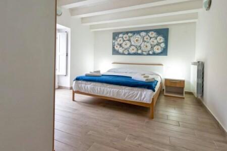 Appartamento vacanza in posizione centralissima a Palermo in via Cavour