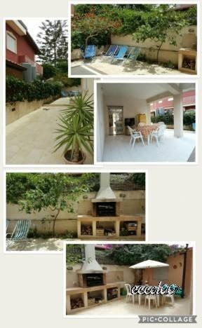 Affittasi appartamenti San Lorenzo ( Noto/Marzamemi)