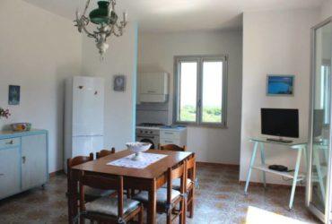 Affittasi casa vacanze a Favignana zona Punta Sottile