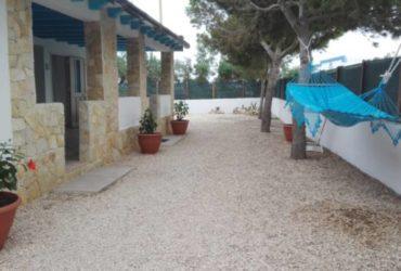 Appartamento accogliente a Lampedusa relax