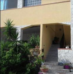 Casa vacanza Zingarello