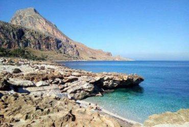 Castelluzzo Vacanze – trilocale