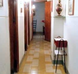Appartamento Stazione Centrale Palermo
