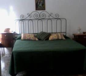 Casa indipendente a San Vito Lo Capo