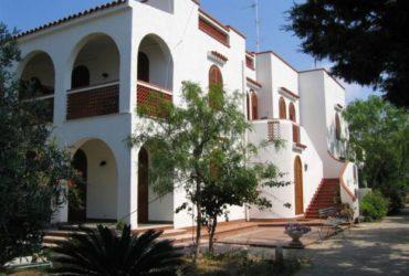 Case Vacanze a San Vito Lo Capo. €. 250