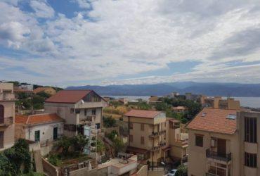 pressi viale italia 4 vani panoramico