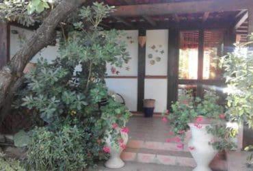 affitto per Giugno a Menfi C/da Fiori a 800 mt dal mare, 4 posti letto cucina-soggiorno + serv. Menfi