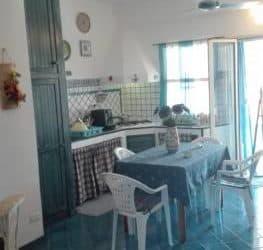 Casa vacanza in villaggio tra Campobello di Mazara e Mazara del Vallo