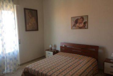 Casa vacanze mare a Stazzo (Acireale, Catania), mese (Giugno) – Luglio – Agosto – Settembre