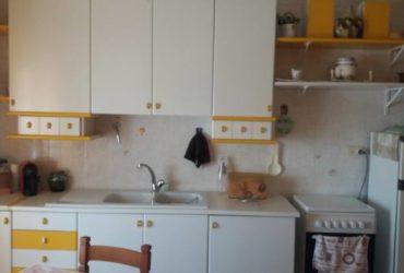 Affitto appartamento a Porto Empedocle