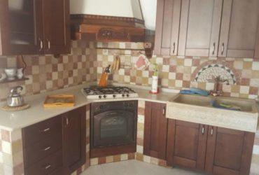 Casa vacanze Portopalo di capo passero Sicilia