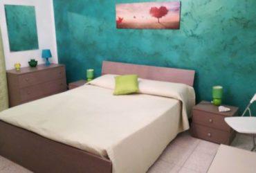B&B Nodo Francescano – Camere in affitto appartamento nuova ristrutturazione