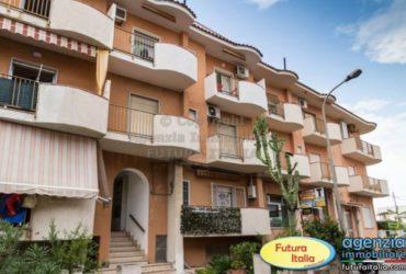 ACQUITTA/TONNARELLA – Appartamento zona mare