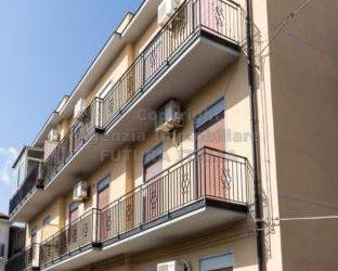 FALCONE – Appartamento luminoso in zona centrale
