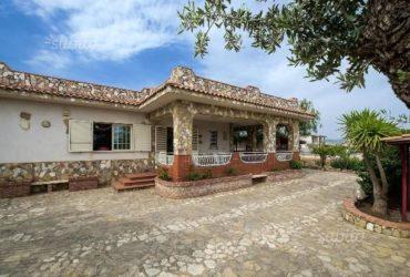 Villa Aurora per vacanze, feste lavoratori, Capodanno