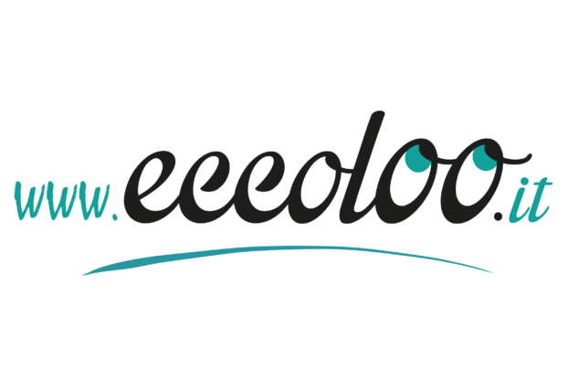 www.Eccoloo.it Annunci Gratis – Il tuo annuncio ha un valore!