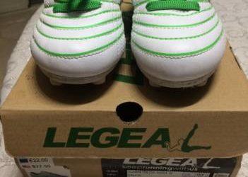 scarpe da calcetto numero 31