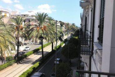 Appartamento Viale San Martino Messina