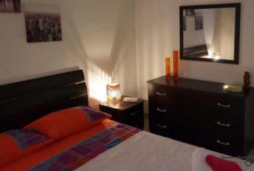 Il Cortiletto casa vacanze a Castelbuono (PA). €. 25