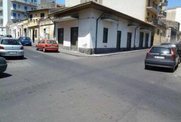 Vendo botteghe indipendenti zona Picanello (CT)