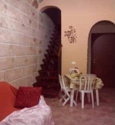 Holiday house a Palermo
