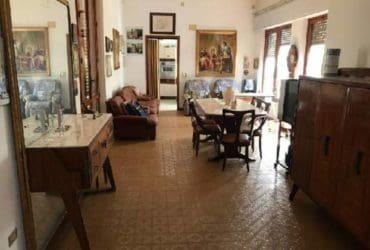 Casa indipendente in pieno centro a Mazara del Vallo
