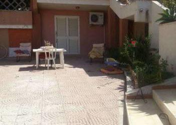 Affitto mini appartamento a Gela zona Punta Secca