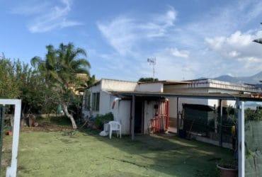 Casa vacanza Campofelice di Roccella e Lascari
