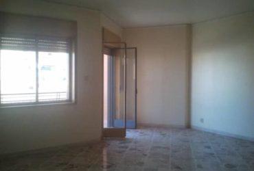 appartamento trivani capaci in affitto