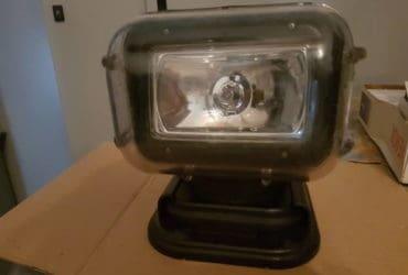 Faro Smart Light