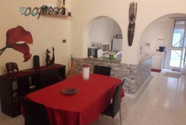 Casa vacanza a Donnalucata (RG) frazione di Scicli