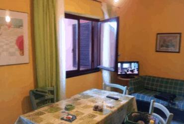 Appartamento in residence Isola della Maddalena – Sardegna