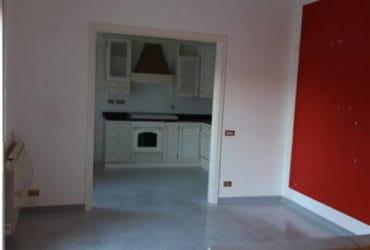 Stanze o appartamento a Caltanissetta Affittasi o Vendesi
