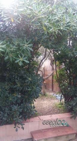 Villa a Realmonte (AG) vicino Scala dei Turchi