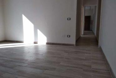 Vendo Appartamento a Bagheria 105 mq – Privato