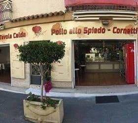 Vendita o affitto attività di Gastronomia, rosticceria, bar