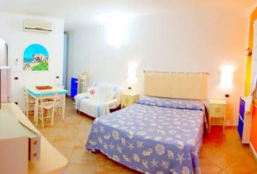 Appartamenti VACANZA in SARDEGNA – PALAU (SS) – Affitto