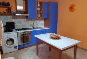 Affitto casa vacanze in Residence Baia degli Ulivi vicino Cefalù