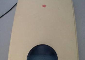 Scanner AGFA E20
