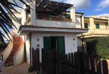 Casa del Sole – Casa vacanze a Noto Marina (SR)