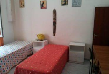 Stanze a Palermo vicino Università Affittasi