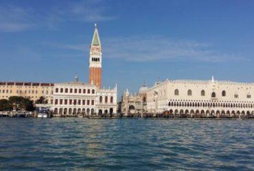 Casa Vacanze a Venezia in ottima posizione