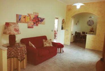 Casa Debby a Porto Torres (SS) – Sardegna