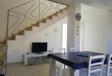 Casa Vacanza Marietta lido di Noto (SR)