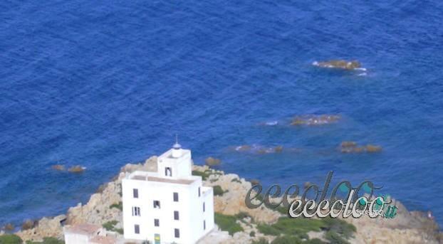 Casa al mare a Capo Comino, Siniscola (NU) – Sardegna