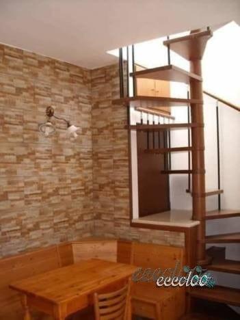 Appartamento con terrazzo a San Vito lo Capo (TP)