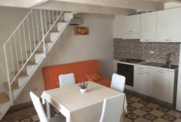 Casa Vacanze Sun a Taviano (LE) – Salento