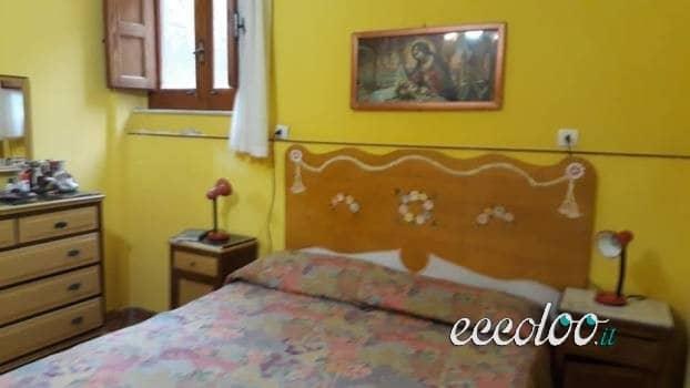 Appartamento in riva al mare a Giallonardo (AG) per periodi brevi